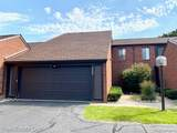 3060 Lindenwood Drive - Photo 1