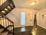 3060 Lindenwood Drive - Photo 3