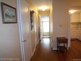 25133 Franklin Terrace - Photo 5