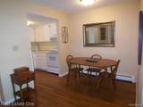 25133 Franklin Terrace - Photo 9