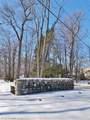 1260 Woodcrest Circle - Photo 29