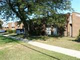 27500 Hoover Road - Photo 1