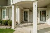 25641 Sun Sail Court - Photo 4