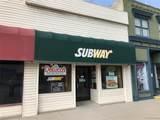 80863 Main Street - Photo 1