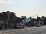 80863 Main Street - Photo 11