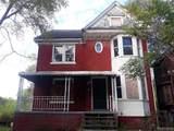 2105 Helen Street - Photo 1