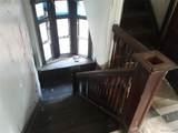 2105 Helen Street - Photo 6
