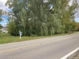 59 Lochaven Road - Photo 1
