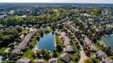 17254 Lake View Circle - Photo 4