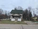 68460 Oak Street - Photo 22