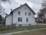 68460 Oak Street - Photo 25