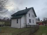 68460 Oak Street - Photo 26