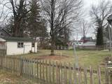68460 Oak Street - Photo 27