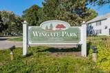 1652 Wingate Boulevard - Photo 20