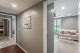 600 Brown Street - Photo 21