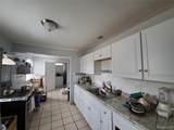 11028 Paige Avenue - Photo 14
