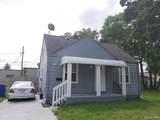 11028 Paige Avenue - Photo 3