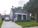11028 Paige Avenue - Photo 4