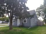 11028 Paige Avenue - Photo 5