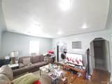 11028 Paige Avenue - Photo 6