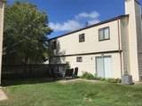 2846 Roundtree Drive - Photo 11