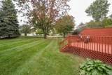 8033 Colonial Lane - Photo 12