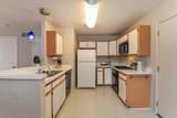 8033 Colonial Lane - Photo 21