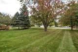 8033 Colonial Lane - Photo 28