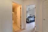 8033 Colonial Lane - Photo 9