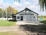 5490 Swan Creek - Photo 20