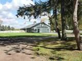 5490 Swan Creek - Photo 24