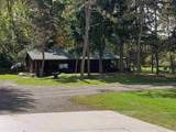 5490 Swan Creek - Photo 5