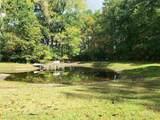 5490 Swan Creek - Photo 55