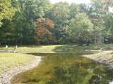 5490 Swan Creek - Photo 56