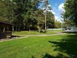 5490 Swan Creek - Photo 59