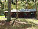 5490 Swan Creek - Photo 6