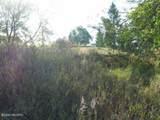 14539 Kildare Ln - Photo 2