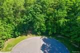 9634 Cross Creek Drive - Photo 5