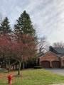 4053 Hidden Woods Drive - Photo 45