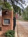 4053 Hidden Woods Drive - Photo 46