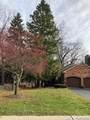 4053 Hidden Woods Drive - Photo 47