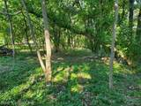 Lot A Clintonville Road - Photo 6