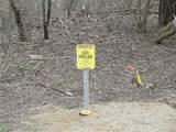 Lot C Clintonville Road - Photo 12