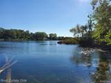 Lot C Clintonville Road - Photo 2