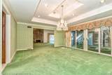 1 Millrace Court - Photo 10