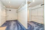 1 Millrace Court - Photo 16