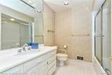 1 Millrace Court - Photo 26