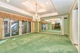 1 Millrace Court - Photo 4