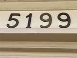 5199 Buckingham Place - Photo 2