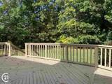 43075 Kirkwood Dr - Photo 21